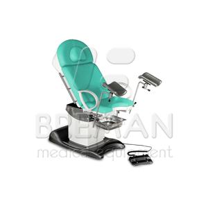 Кресло гинекологическое КГМ-2П