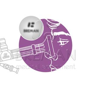 Ремонт помутневшей оптики (жесткого эндоскопа); оптики с проблемным изображением