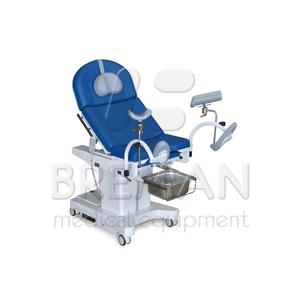 1. Стол для родовспоможения СР-01
