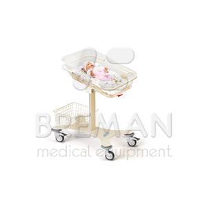 Кровать для новорежденных КН-01