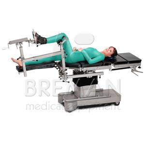 Комплект КПП-04 для орто-травматологических операций на голени и колене