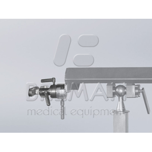Комплект КПП-08 для тракции костей