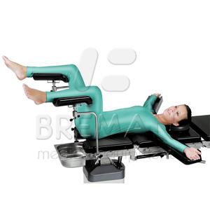 Комплект КПП-10 для гинекологии