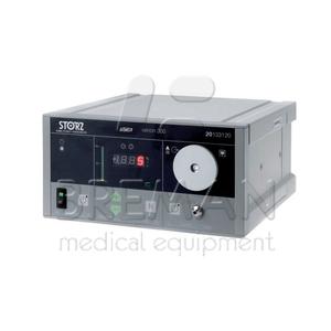 Осветитель ксеноновый экспертного класса XENON 300 SCB, 300 Вт