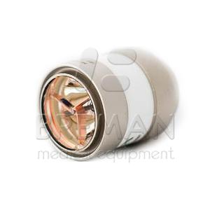 Лампа ксеноновая 300 Вт для осветителя XENON NOVA 300