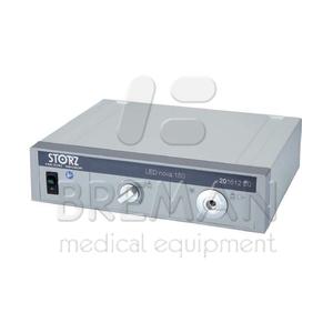 Осветитель LED NOVA 150, 150 Вт, с LED технологией