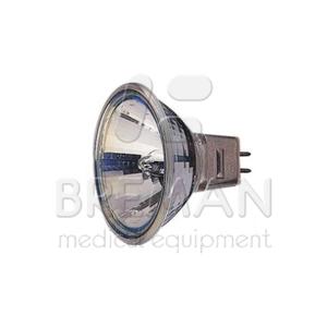 Лампа галогеновая XHL 12В, 20Вт (осветитель HL 1200)