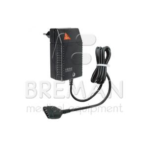 Адаптер сетевой для блока заряжаемого (mPack)