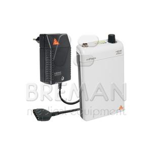 Блок заряжаемый mPack (mini c сетевым адаптером)