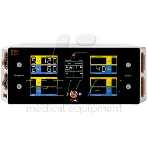 1. Электрохирургический аппарат ARC 350