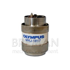 Оригинальная MAJ-1817 лампа для эндоскопов Olympus