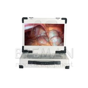 Видеосистема междисциплинарная VetCam Full HD - ВетКам