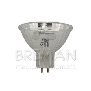 Лампа сменная ксеноновая 150Вт для видеопроцессора PENTAX EPK-p