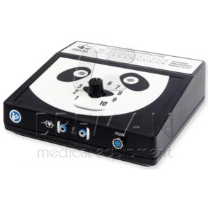 Ветеринарный электрохирургический аппарат экспертного уровня PANDA 50 (Панда)