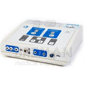 Ветеринарный электрохирургический аппарат экспертного уровня PANDA 100 (Панда)