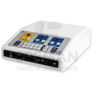 Ветеринарный электрохирургический аппарат экспертного уровня PANDA 400 (Панда)
