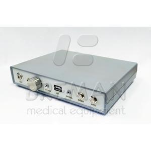 Медицинский видеорегистратор для записи операций