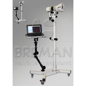 2. Видеокольпоскоп цифровой