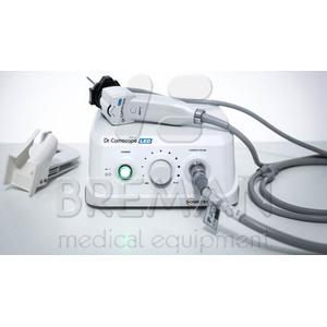 Диагностическая оптическая медицинская видеосистема DR. CAMSCOPE DCS-103R