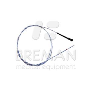 Катетер-электрод для интравенозной термокоагуляции EVRF