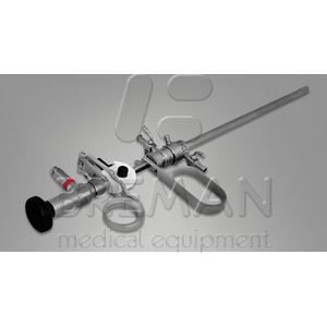 1. Цисторезектоскоп (большой комплект)