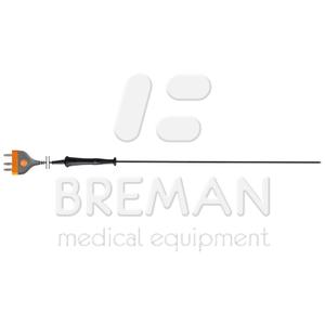 MetraLOOP, COMFORT, внутренний стержень, стержневая трубка, петля диам. 100 мм