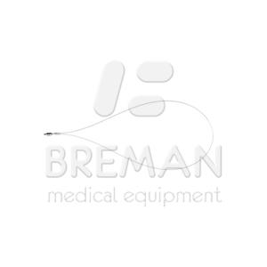MetraLOOP, сменная петля диам. 100 мм, одноразовая, стерильная, Уп=10 штук