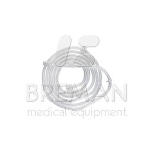SHE SHA шланг для ВЧ-инструментов,в стерильной упаковке, Уп=10 шт.