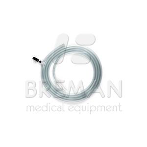 Насадка SHE SHA для лапараскопических ВЧ-инструментов, L=3 м, стерильная упаковка, Уп=12 шт.
