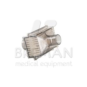 Предварительный фильтр для системы SHE SHA, одноразового пользования, стерильная упаковка, Уп=50 шт.