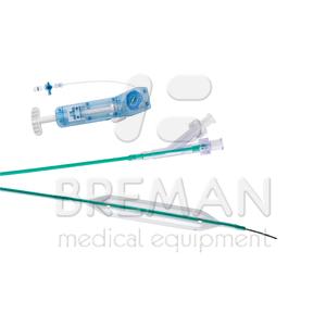 Баллон для ахалазии (используются вне эндоскопов)