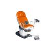 1. Кресло гинекологическое КГМ-1