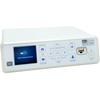 Видеорекордер медицинский цифровой MediCap, модель USB300