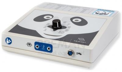 Ветеринарный электрохирургический аппарат экспертного уровня PANDA 80 (Панда)