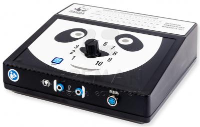 Ветеринарный электрохирургический аппарат экспертного уровня PANDA 81 (Панда)