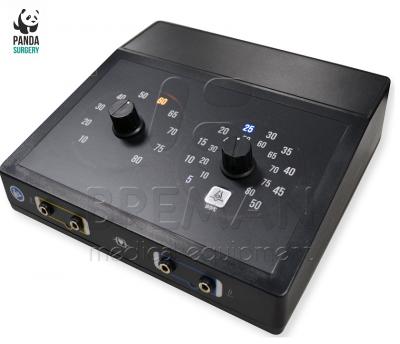Ветеринарный электрохирургический аппарат экспертного уровня PANDA 82 (Панда)