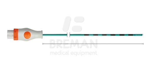 Гибкий зонд для аргоноплазменной коагуляции одноразового пользования, COMFORT, 1,5 мм, L=3 м, стерильная упаковка, Уп=10 шт.