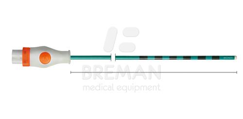 Гибкий зонд для аргоноплазменной коагуляции одноразового пользования, COMFORT, 2,3 мм, L=3 м, стерильная упаковка, Уп=10 шт.