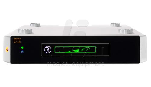 1. Электрохирургический аппарат ARC PLUS для ARC 400 / 350 (REF 900-351)