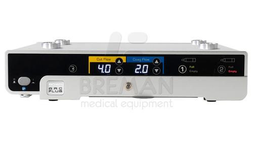 Электрохирургический аппарат ARC PLUS для ARC 250 / 303 / 350 (REF 900-350)