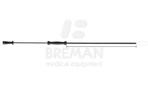 MetraLOOP, внутренний стержень, стержневая трубка, петля диам. 100 мм