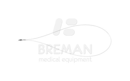 MetraLOOP, сменная петля диам. 175 мм, одноразовая, стерильная, Уп=10 штук