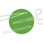 Ремонт медицинского инструмента общехирургического