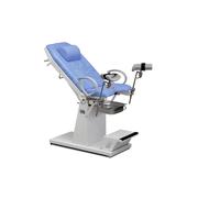 1. Кресло гинекологическое КГМ-4