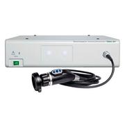 Эндовидеокамера HD с функцией записи на SD-card