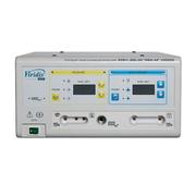 1. Аппарат электрохирургический высокочастотный ЭХВЧ-300-03 Viridis