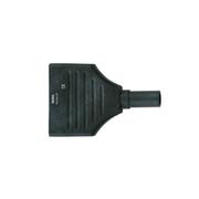 Адаптер биполярный, двух-пиновый 28 мм, для ERBE