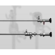 1. Гистероскоп диаметр 5 мм, длина >200 mm