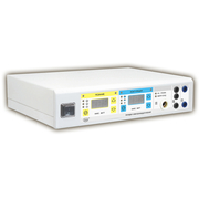 1. ЭХВЧ (Радиокоагулятор, радионож) ЭХВЧ-200-01 (200 Вт)
