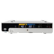 1. Электрохирургический аппарат ARC PLUS для ARC 250 / 303 / 350 (REF 900-350)